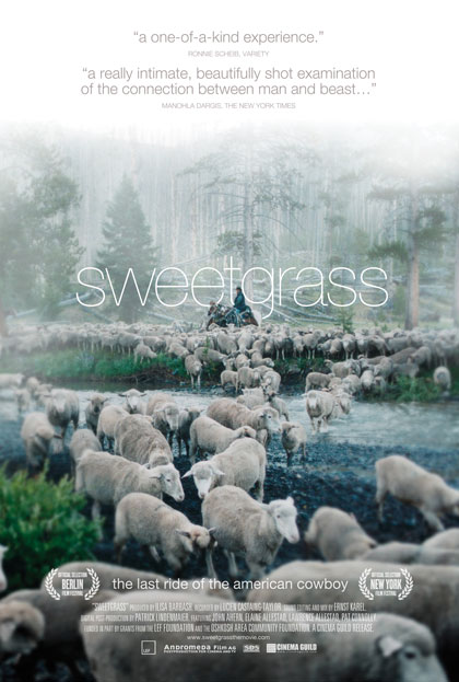 http://sweetgrassthemovie.com/wp-content/themes/shades/images/poster.jpg