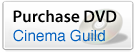 Buy From Cinema Guild
